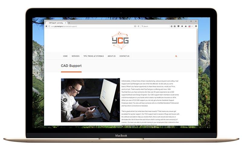 inner geek designs web design yourcadguru 02