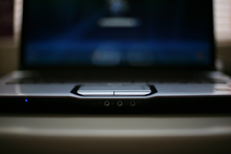 Best Laptops for Graphic Design in 2017
