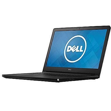 Dell Inspiron i5555 Premium Laptop Best Laptop for Graphic Design