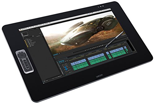 inner geek designs best wacom tablets in 2017 wacom cintiq pro 27 qhd